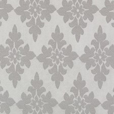 Taupe Dots Decorator Fabric by Duralee