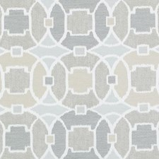 Mineral Dots Decorator Fabric by Duralee