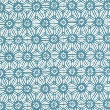 Aegean Abstract Decorator Fabric by Duralee