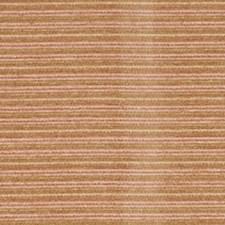 Petal Decorator Fabric by Beacon Hill