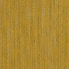 Curry Decorator Fabric by Robert Allen /Duralee