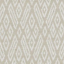 Jute Diamond Decorator Fabric by Duralee