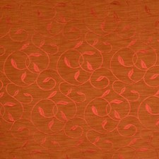 Spice Leaves Decorator Fabric by Fabricut