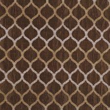 Deep Bronze Decorator Fabric by Robert Allen/Duralee