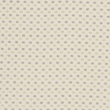 Creme Decorator Fabric by Robert Allen /Duralee