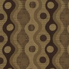 Deep Bronze Decorator Fabric by Robert Allen