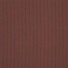 Cordial Decorator Fabric by Robert Allen