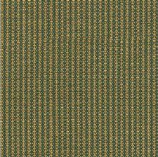 Yellow/Green Texture Decorator Fabric by Kravet