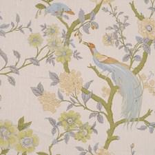 Biscotti Decorator Fabric by Robert Allen