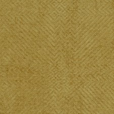 Bamboo Decorator Fabric by Robert Allen/Duralee