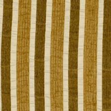 Bamboo Decorator Fabric by Robert Allen/Duralee