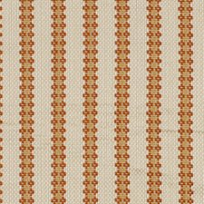 Desert Decorator Fabric by Robert Allen/Duralee