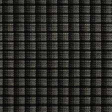 Onyx Decorator Fabric by Beacon Hill