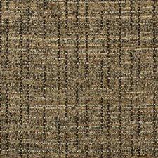 Flint Decorator Fabric by Robert Allen /Duralee