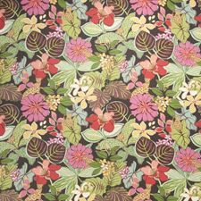 Tropic Animal Decorator Fabric by Fabricut