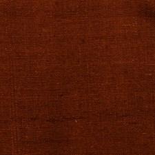 Auburn Solid Decorator Fabric by Fabricut