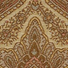 Praline Decorator Fabric by Robert Allen/Duralee
