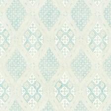 Misty Island Decorator Fabric by Scalamandre