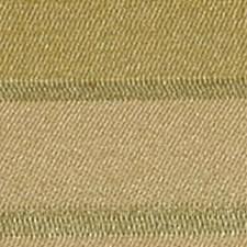 Guava Decorator Fabric by Robert Allen