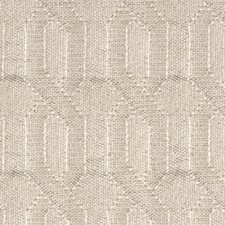 Pumice Decorator Fabric by Robert Allen/Duralee