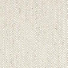 Opal Decorator Fabric by Robert Allen/Duralee