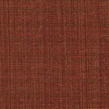 Ember Decorator Fabric by Robert Allen
