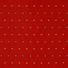 Garnet Decorator Fabric by RM Coco