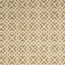 Opal Decorator Fabric by Robert Allen /Duralee