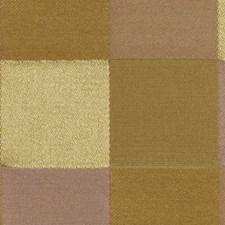 Berry Decorator Fabric by Robert Allen/Duralee