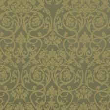 Atlantis Decorator Fabric by Robert Allen