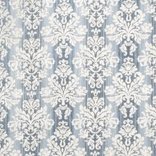 Blue Imberline Decorator Fabric by Fabricut
