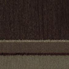 Harbor Decorator Fabric by Robert Allen