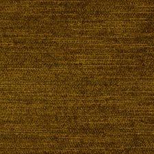 Cognac Decorator Fabric by Beacon Hill