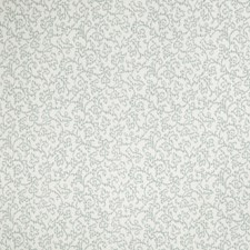 Mist Flamestitch Decorator Fabric by Fabricut