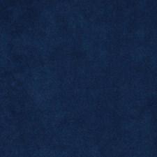 Mallard Blue Decorator Fabric by Robert Allen