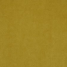 Spring Willow Decorator Fabric by Robert Allen