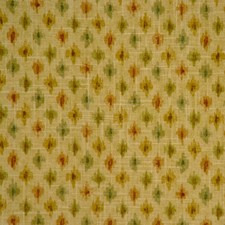 Herb Decorator Fabric by RM Coco