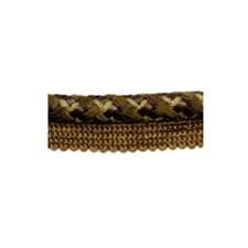 Sepia Decorator Fabric by Robert Allen
