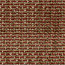 Burgundy/Red/Beige Solid W Decorator Fabric by Kravet