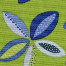 Marine Decorator Fabric by Robert Allen