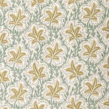 Mineral Decorator Fabric by Schumacher