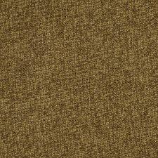 Ochre Decorator Fabric by Robert Allen /Duralee