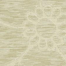 Sand Dollar Decorator Fabric by Robert Allen