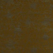Peacock Decorator Fabric by Robert Allen