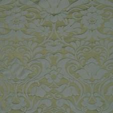 Oasis Decorator Fabric by Robert Allen