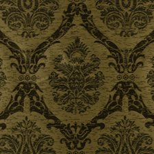 Portobello Decorator Fabric by Robert Allen