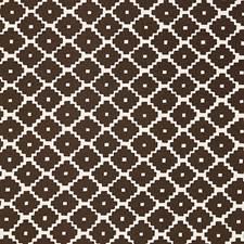 Java Decorator Fabric by Schumacher