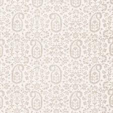 Linen Decorator Fabric by Schumacher