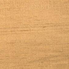 Doe Solid Decorator Fabric by Fabricut