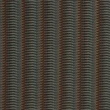 Glacier Stripes Decorator Fabric by RM Coco